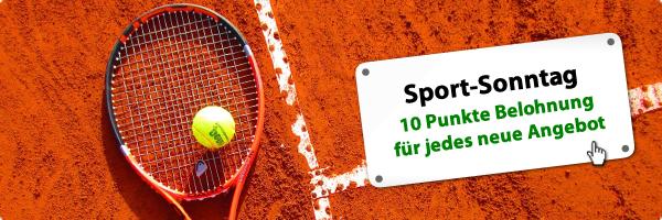 https://www.exsila.ch/verschiedenes/sport/neu-verfuegbare