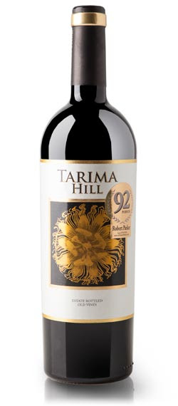 92 Point Wine Spectator Top 100 #17 of 2017 Bodegas Volver Tarima Hill  Monastrell 2015| - Shoppers Vineyard