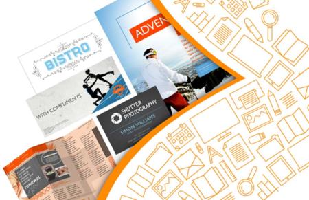 Serif PagePlus X8 v18.0.0.21 Portable | Diseña folletos, tarjetas, revistas o documentos XuS9UVl