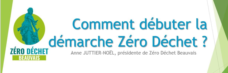 Bandeau SERD 2020 Visio Conf