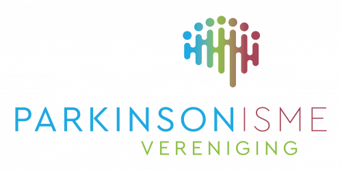 Logo-Parkinson_RGB