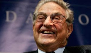 Soros, Koch brothers advance Iran lobby in new Washington think tank