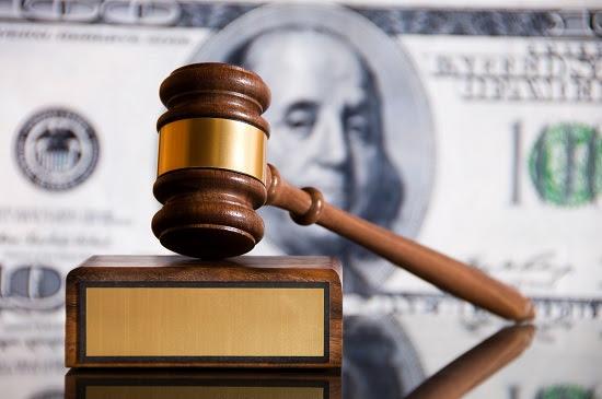 settling a case at mediation