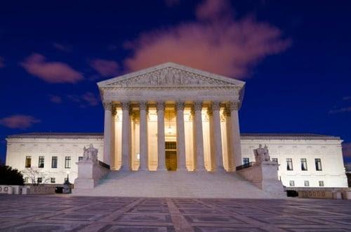 supreme-court-night-e1521650760481