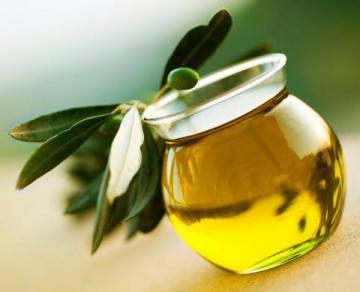 Perú exportó aceite de oliva por US$ 2.9 millones en el primer semestre de 2021