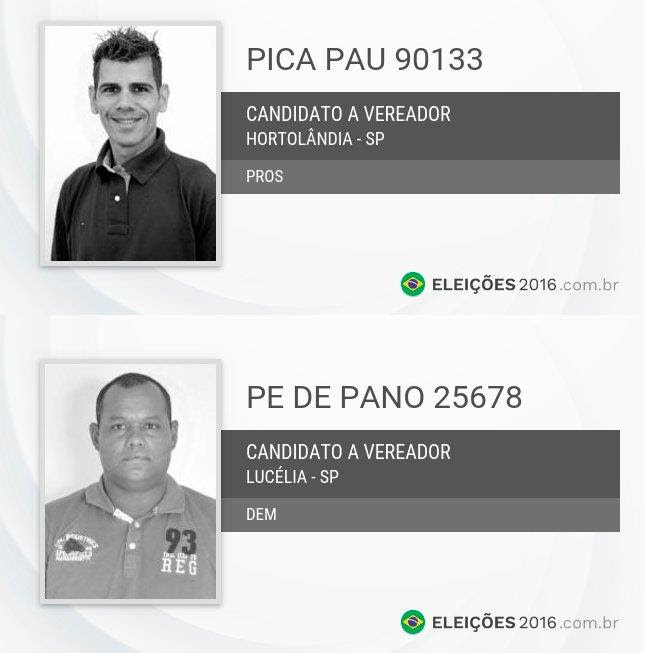 candidatos_2016_20
