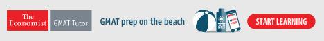 468x60 Beach Light