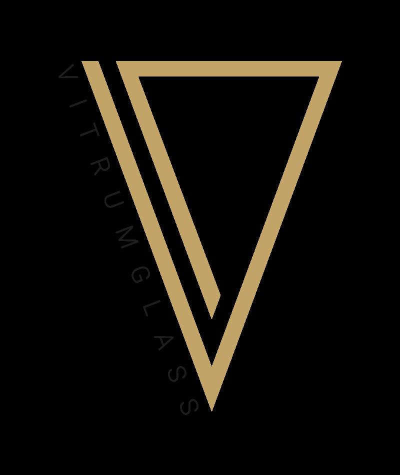 Vitrum Glass