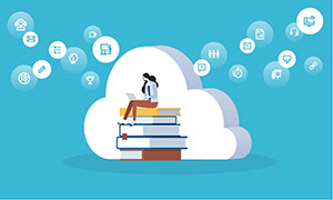 Experience Online Learning Yourself to Improve Your Teaching