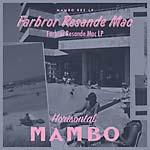 MAMBO 002LP
