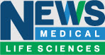 News Medical - Medical & Life Sciences
