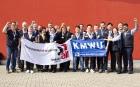 Профсоюзы Hyundai и Kia призывают к заключению рамочного соглашения