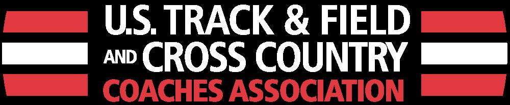 USTFCCCA Logo