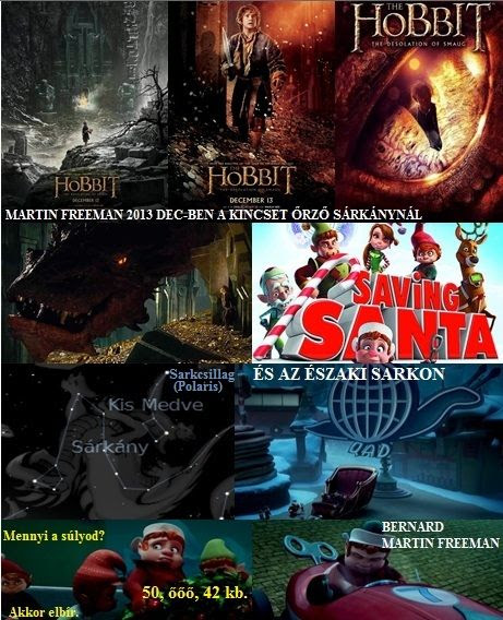 http://hatodiknapon.hupont.hu/felhasznalok_uj/2/4/240913/kepfeltoltes/hobbit_es_mikulas_mentoakcio_kepek.jpg?86944984
