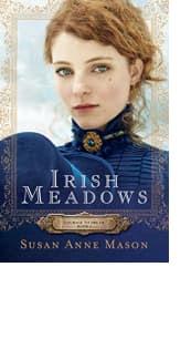 Irish Meadows