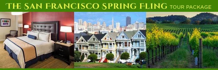 Spring Fling_5.jpg