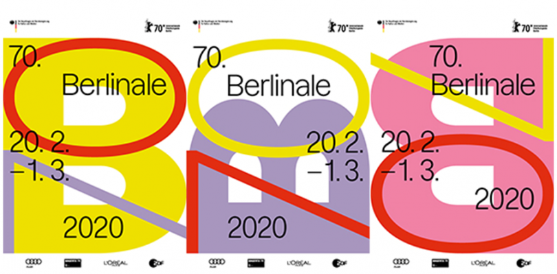 The Bears are waiting: first perspectives on EFM and Berlinale 70
