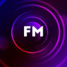 Listen to FM Stations