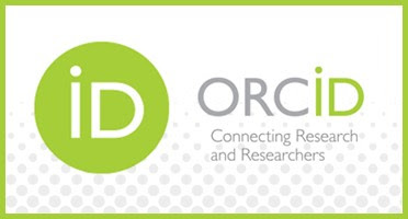https://orcid.org/0000-0001-8735-479X