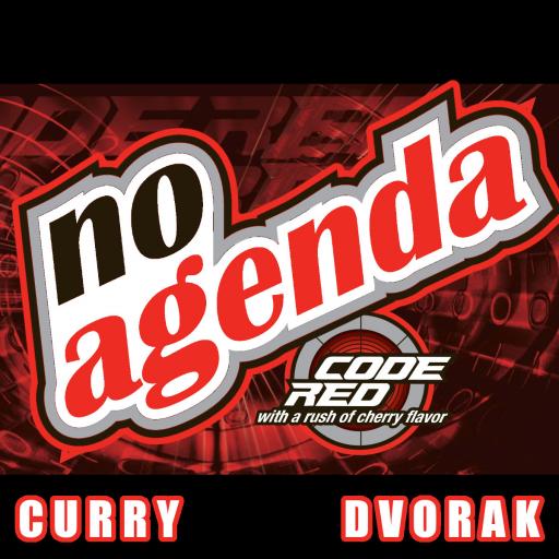 show logo art