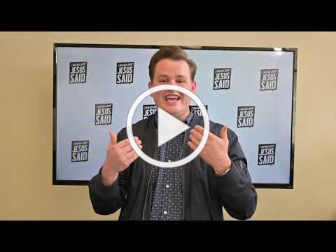 FPKids Video Lesson M3W3 - Live It Week 2020