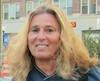 Donna M. Chiera