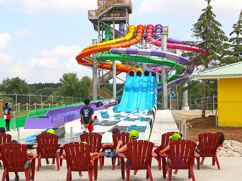 Wet-n-Wild-Toronto Slides-10