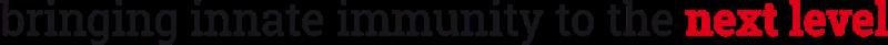Hycult Biotech tagline