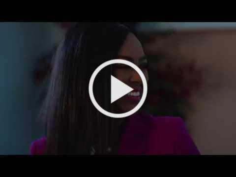 Robin Givens & Kenya Moore on the all-new #SaintsAndSinners (episode 302)
