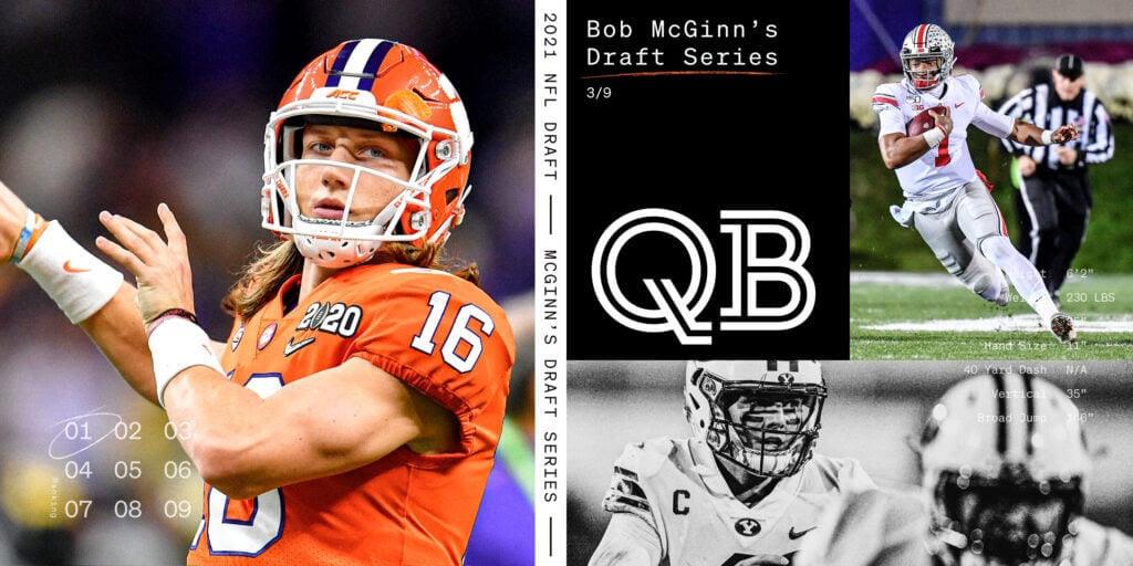 NFL_McGinn_QB-1024x512.jpg