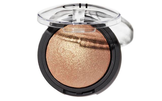 "Meet ""Apricot Glow"" at Elf Cos..."