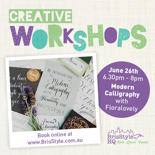 091 CreativeWorkshopSquare Floralovely500x500.jpg