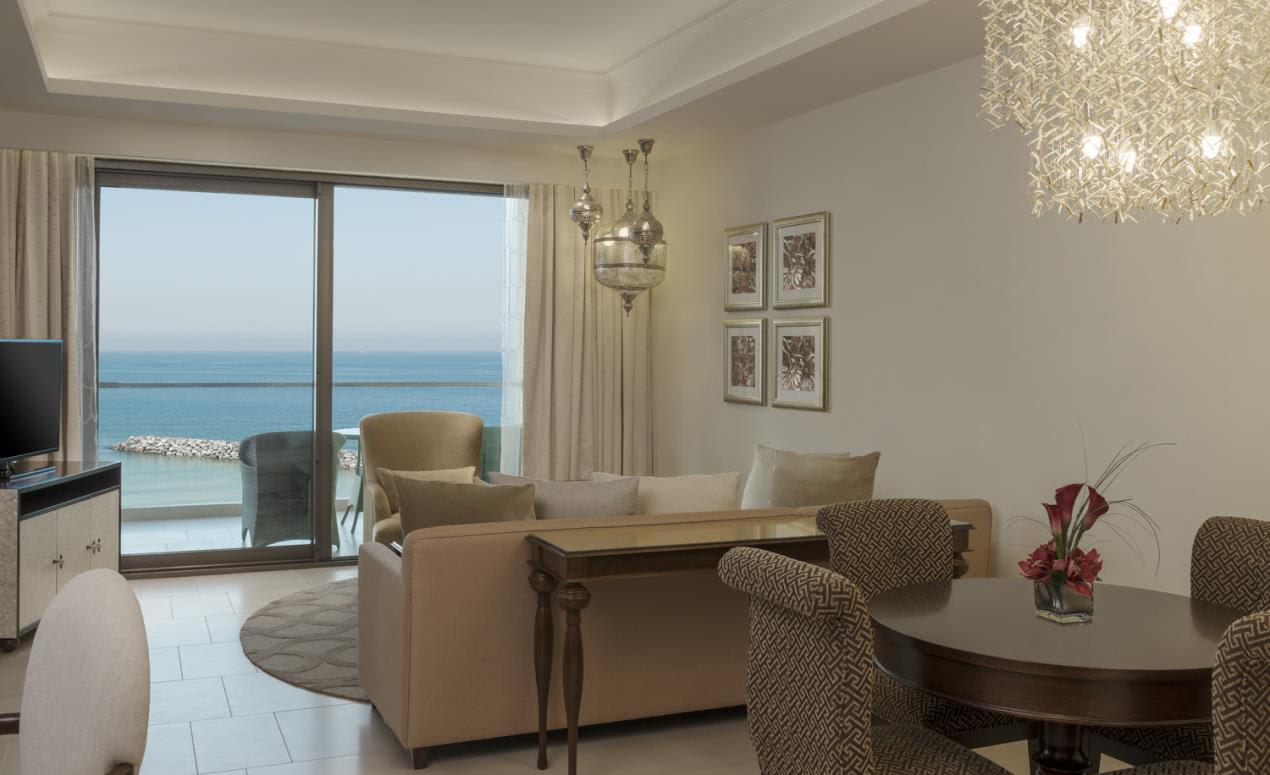 lux3562gr-149137-Al Dana Suite - Living Area