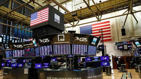 """El vicepresidente del conglomerado de Warren Buffet ve en el mercado signos de burbujas y opina que """"debe terminar mal"""""""