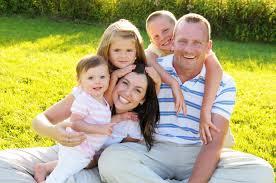 Family photo 1.jpg