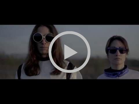 Alien Rockin' Explosion - Taste of Rock'N'Roll (Videoclip Oficial)
