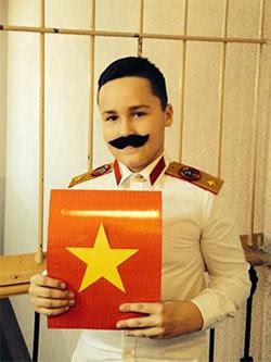 Russian_Christmas_Play_Joseph_250.jpg