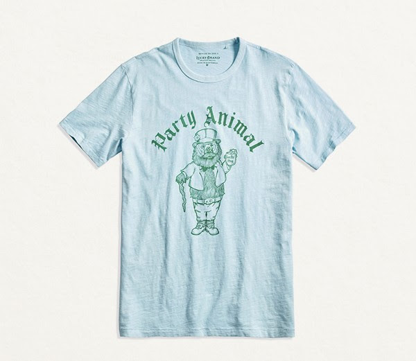 Shop Tees For Him