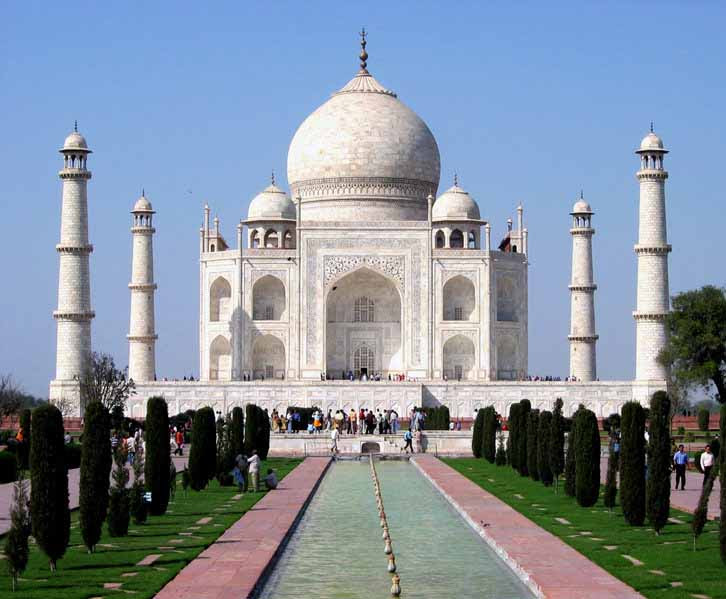 Image result for Indian Architecture