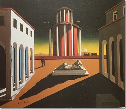 Chirico-PiazzaDItalia