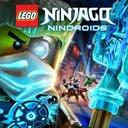 EP1018-PCSB00500_00-LEGONINJAGO00000_en_THUMBIMG