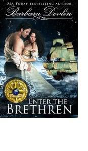 Enter the Brethren