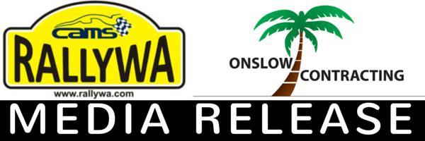 RallyWA logo