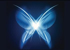 Digital_Butterfly-280x200.png