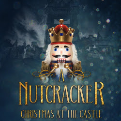 NutcrackerCastle
