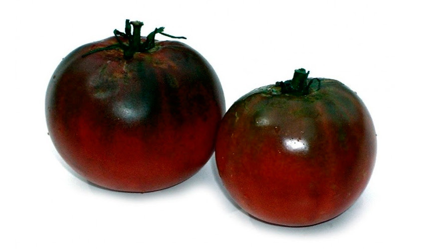 Krim Black Tomato