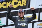 Clique na imagem para fazer o Download... Tocantinense Felipe Fraga é o mais jovem campeão da Stock Car anexos checkurl