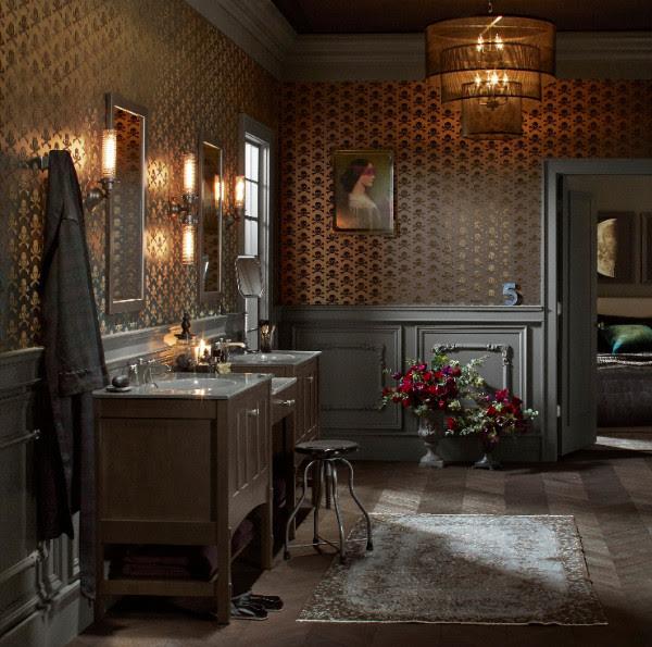c8a9e762-b373-4cc4-9a6d-387a1f48ec76 2017 Kitchen & Bathroom Trends from Kohler