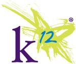 K12 Learning
