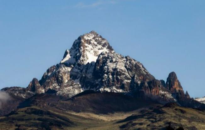 Mount Kenya www.paukwa.or.ke mount kenya our mountain of heritage.png